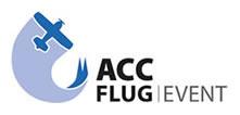 ACC Flug | Event